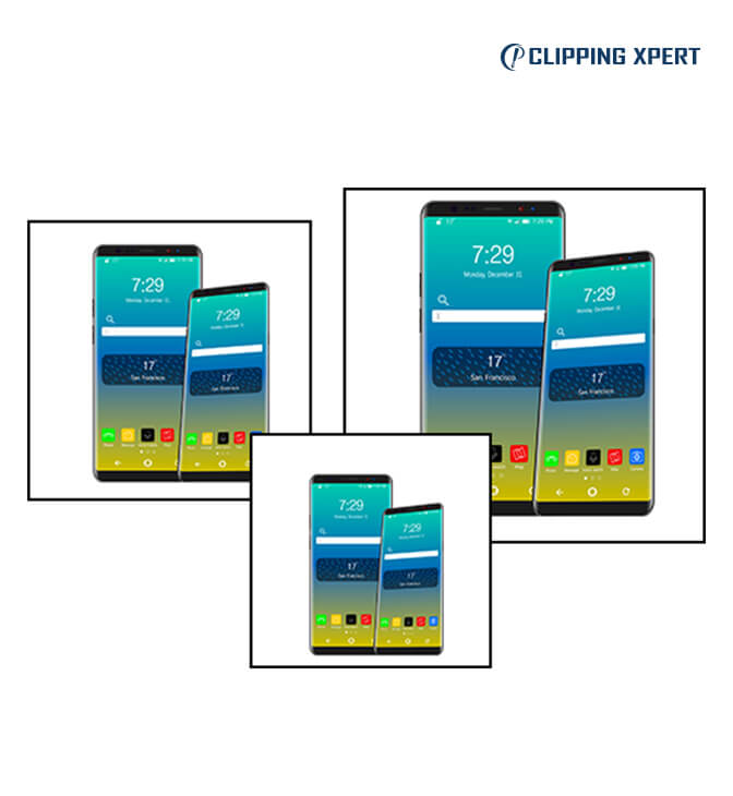 Why You Should Hire ClippingXpert after
