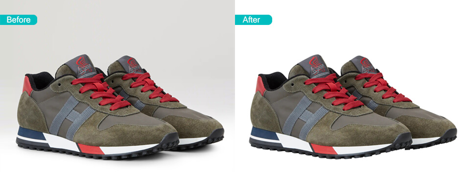 IMAGE BACKGROUND REMOVAL SERVICES